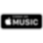1-11231_listen-on-apple-music-badge-list