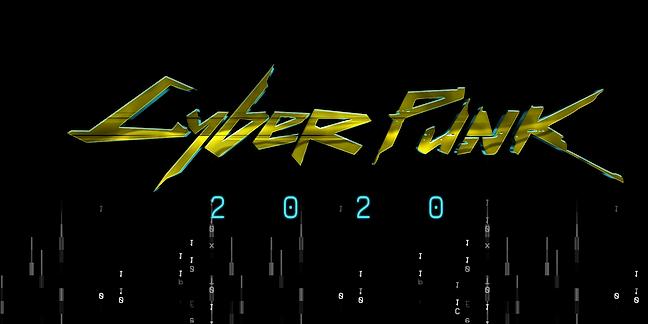 Cyberpunk logo test.png