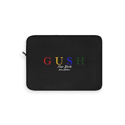 GUSH - Laptop Sleeve