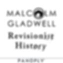 Revisionsist History