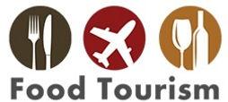 FoodTourism_small.jpg