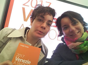 venezie-a-tavola-2016.jpg