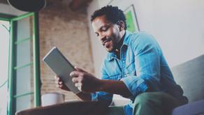 Online Terapi & Danışmanlık Nedir? İşe yarar mı ? Eksileri, Artıları...