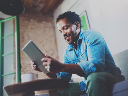 Tips for Remote Recruiting and Onboarding