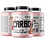 Thumbnail: QRP Nutrition CARBO+ (1000/3000g)