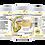 Thumbnail: QRP Nutrition Omega-3 Fish Oil 1000mg