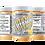 Thumbnail: QRP Nutrition GLUTAMINE 500g