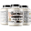 Thumbnail: QRP Nutrition Whey Protein Concentrate