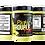 Thumbnail: QRP Nutrition Double Trouble PUMP (330g)
