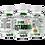Thumbnail: QRP Nutrition Ostarine MK-2866 10mg/20mg