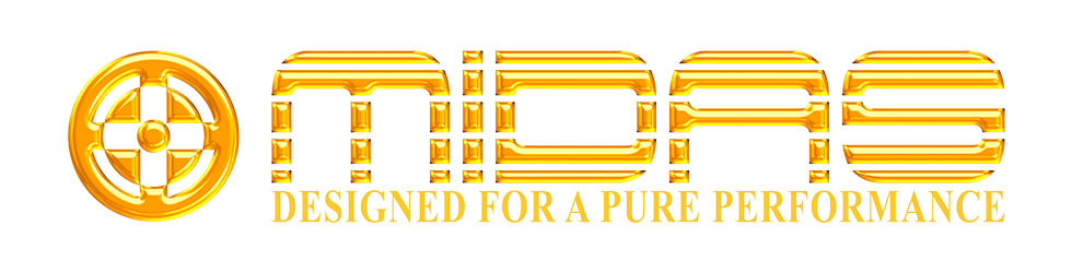 midas-banner-nas-website-10-2014[585].jp
