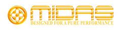 midas-banner-nas-website-10-2014[585].jp