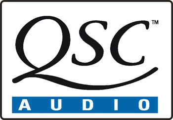 qsc-audio.jpg