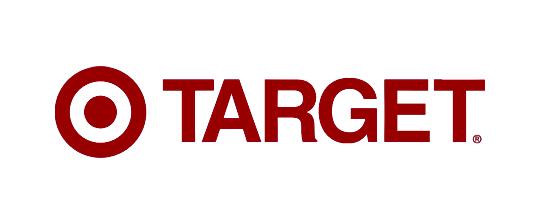 retailers-target-logo-1.png