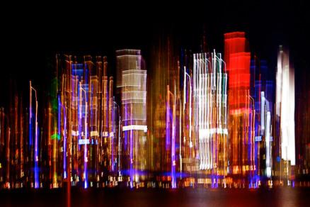 Miami Abstract_neon.jpg