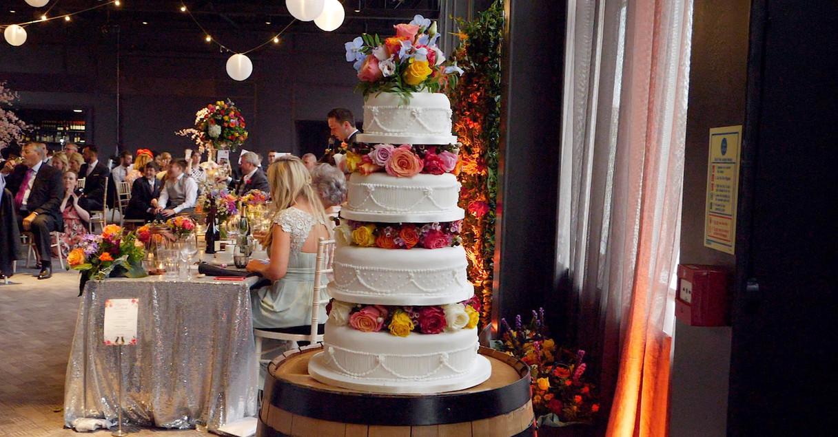 Lizzie and Mark Wedding Cake.jpg