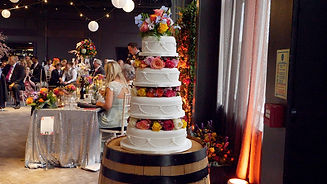 Lizzie and Mark Wedding Cake.jpg