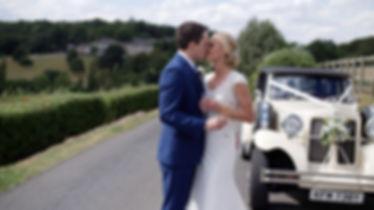 NIC CAM Emma and Steve Wedding 280718 Cl