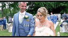 Wedding Video Yorkshire