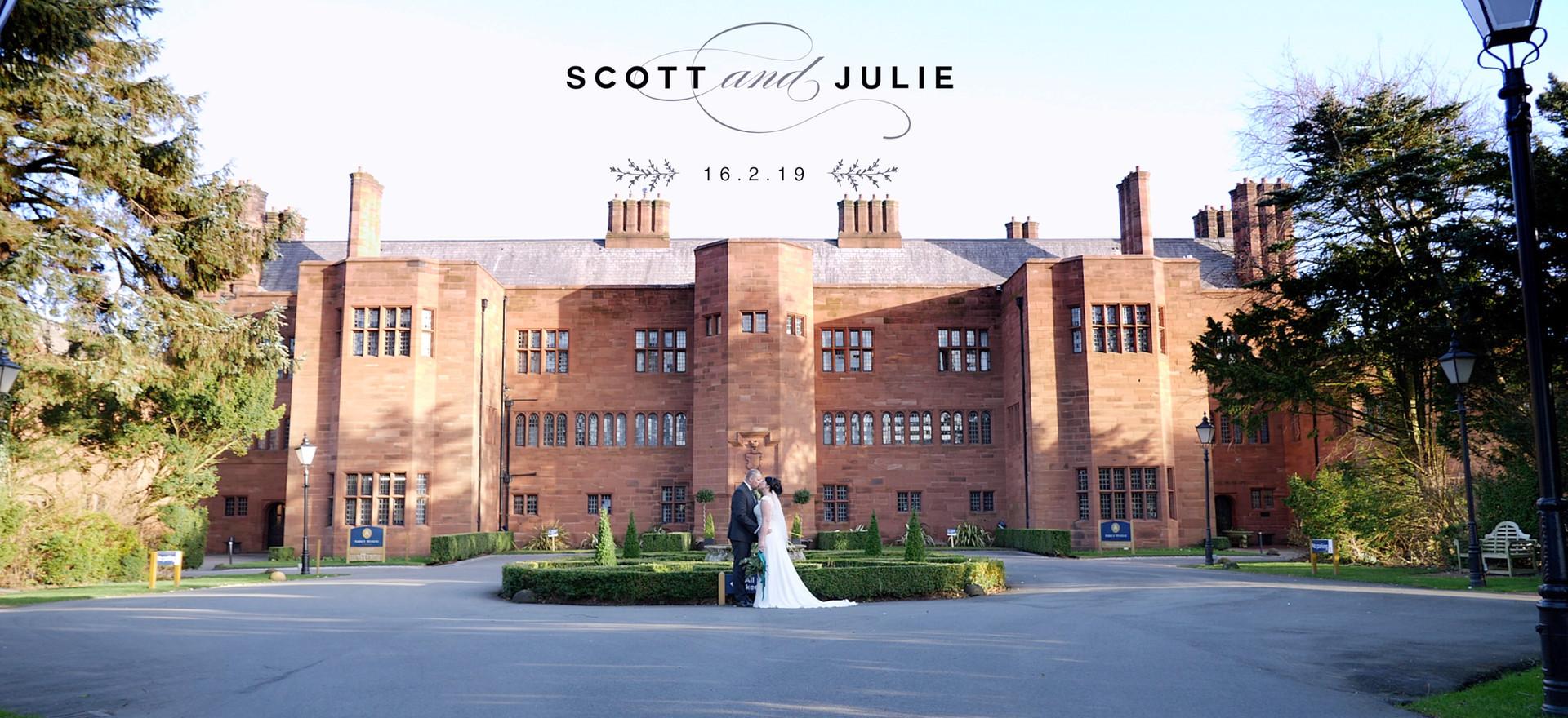 Scott and Julie Blog Image 1.jpg