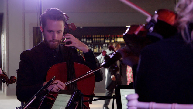 Lizzie and Mark String quartet cu.jpg