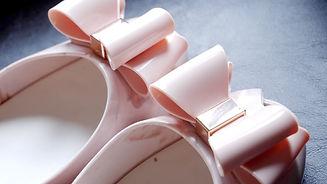Bridal Shoes: Vivienne Westwood