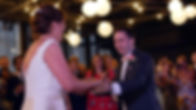 Lizzie and Mark First Dance.jpg