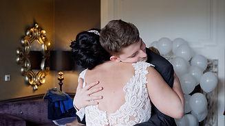 Scott and Julie Blog Image 9.jpg