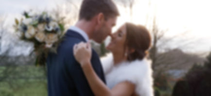 Hannah and Eddie Wedding 4.jpg