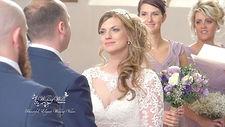 Yorkshire Wedding Video