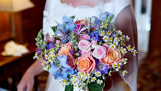 Lizzie and Mark Bouquet.jpg