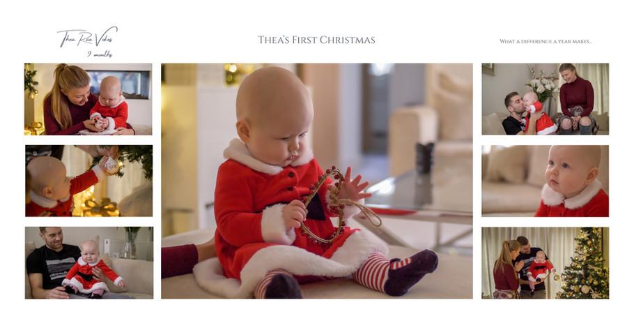 009_Thea_Vokes_First_Year_Film_Album.jpg