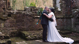 Scott and Julie Blog Image 20.jpg