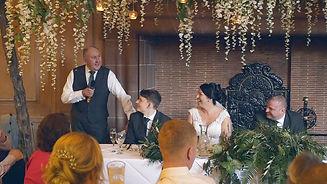 Scott and Julie Blog Image 4.jpg