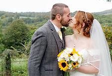 Vicky and Simon Giles 1.jpg