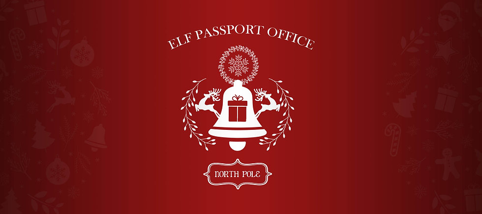 Elf Passport Office Banner.jpg