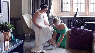Scott and Julie Blog Image 10.jpg
