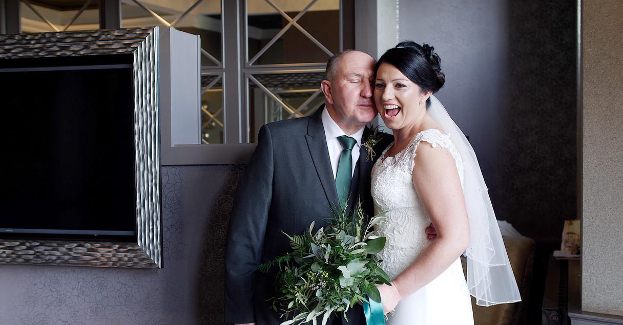 Scott and Julie Blog Image 13.jpg