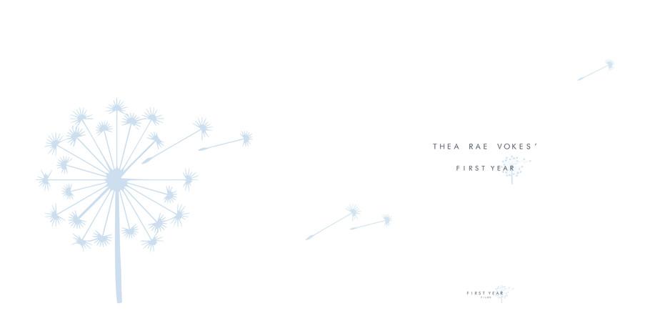 001_Thea_Vokes_intro_spread.jpg