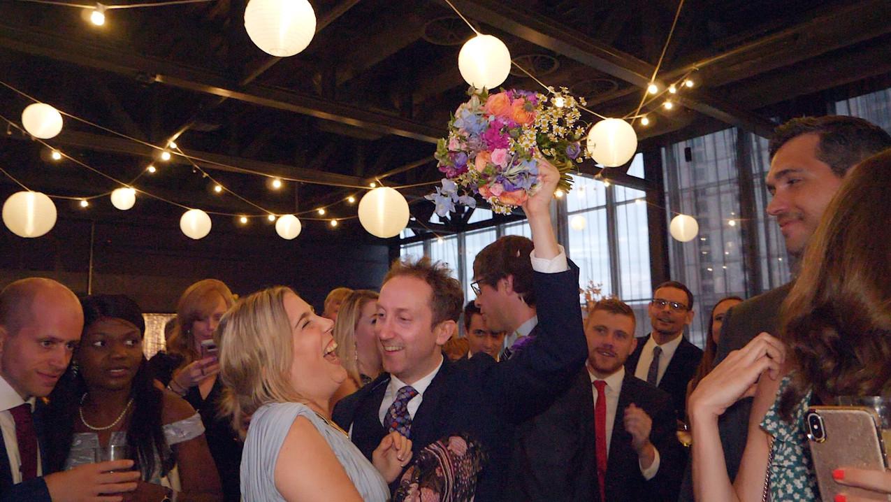 Lizzie and Mark Bouquet Toss.jpg