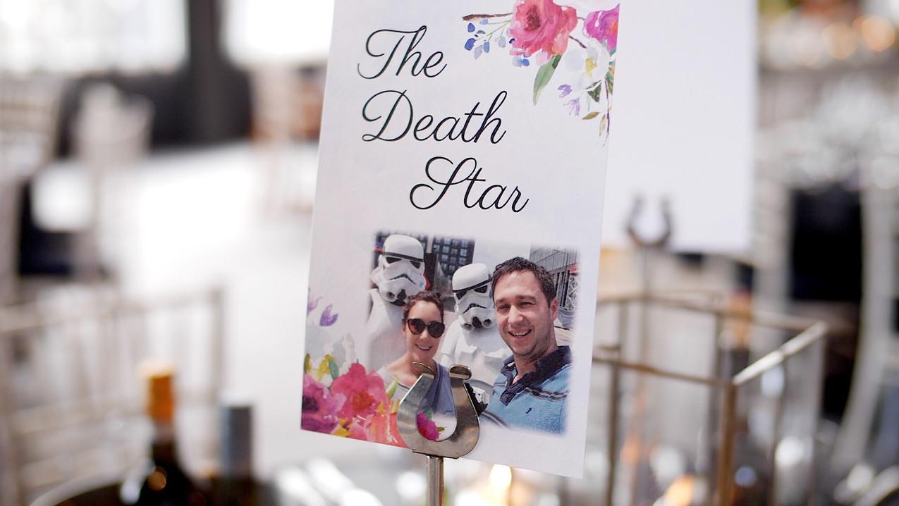 Lizzie and Mark Death Star.jpg