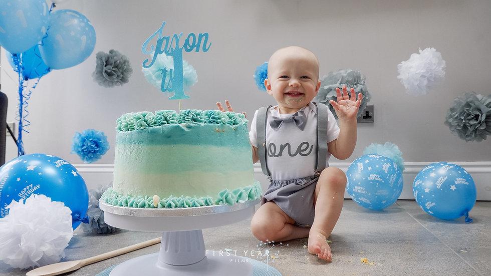 Jaxon CAKE SMASH Still 88.jpg