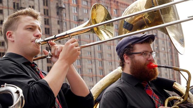 Lizzie and Mark Trombone Tuba.jpg