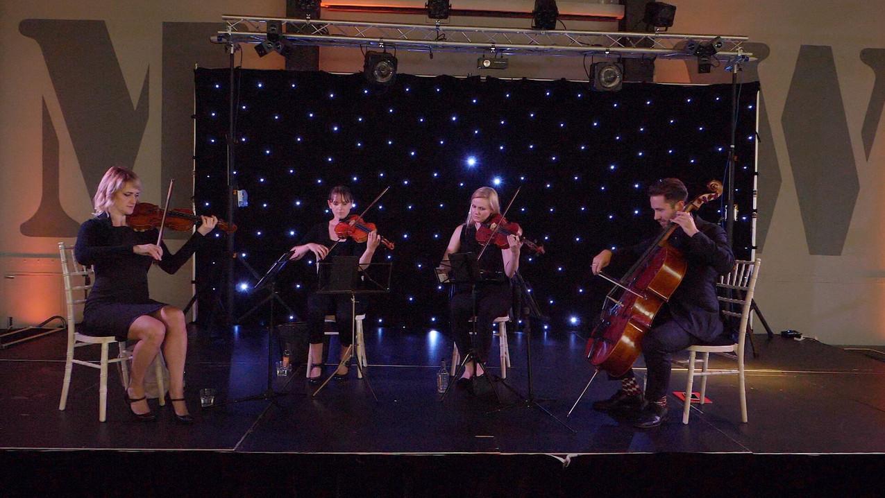 Lizzie and Mark String quartet wide.jpg