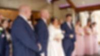 Bunley Wedding Video