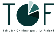 TOF_tumma_läpinäkyvätausta.png