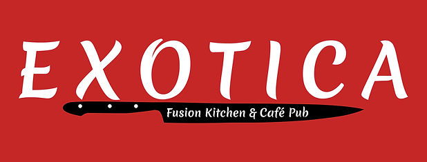 Fusion Kitchen & Cafe pub