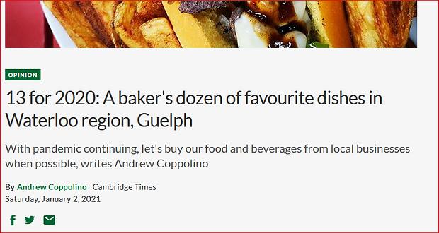 bakers dozen.PNG