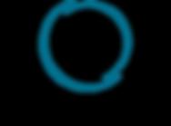 asps-logo trans.png