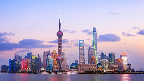 Shanghai-edward-he-uKyzXEc2k_s-unsplash-
